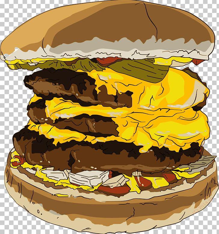 Cheeseburger Hamburger Fast Food Ice Cream Cones French Fries PNG, Clipart, Big Mac, Burger, Burger And Sandwich, Cheese, Cheeseburger Free PNG Download