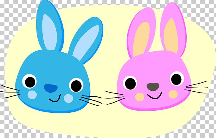 Easter Bunny Rabbit Leporids PNG, Clipart, Animals, Cartoon, Domestic Rabbit, Drawing, Easter Free PNG Download