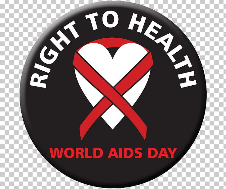 World AIDS Day 1 December Red Ribbon Sultan Kudarat PNG, Clipart, 1 December, Aids, Area, Brand, Child Free PNG Download