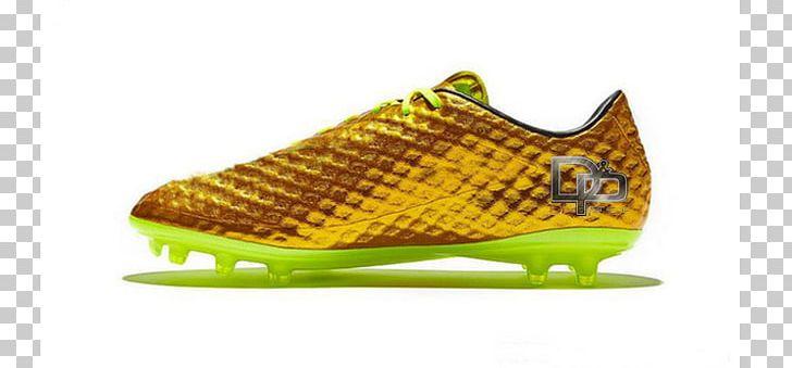 huge discount b8cce 5b7fb 2014 FIFA World Cup Nike Free Nike Air Max 2018 World Cup ...