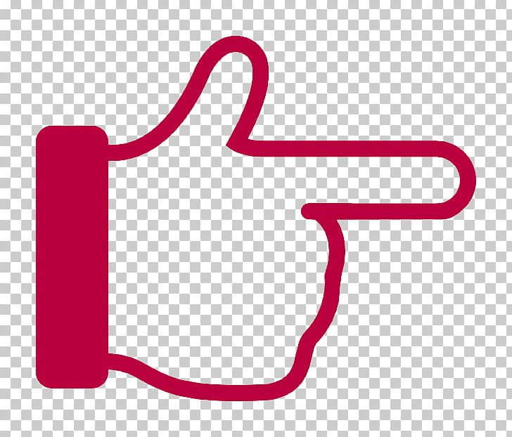 Index Finger Pointing Device Computer Icons PNG, Clipart, Area, Blog
