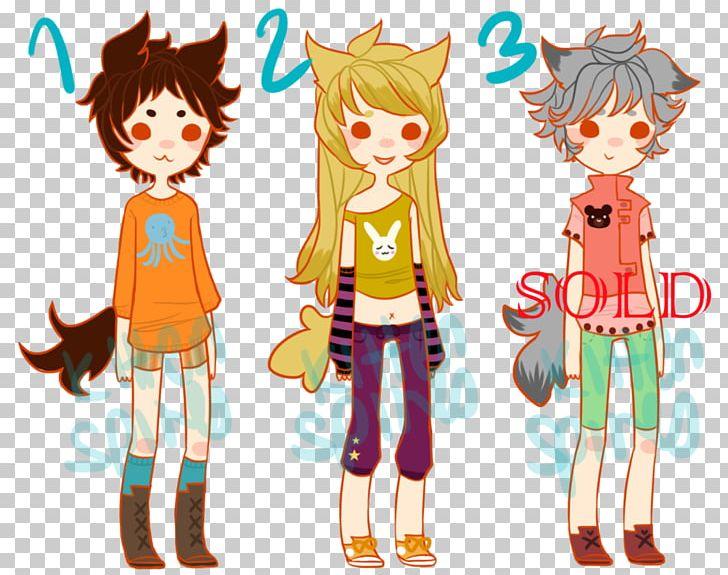 Wolf anime. Ame child gray boy