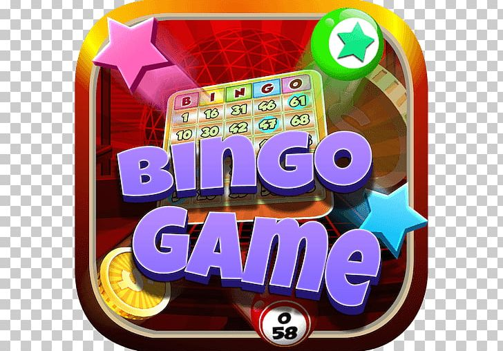 IPod Touch Space Base TD Game App Store PNG, Clipart, Apple, App Store, Bingo, Casino, Fruit Nut Free PNG Download