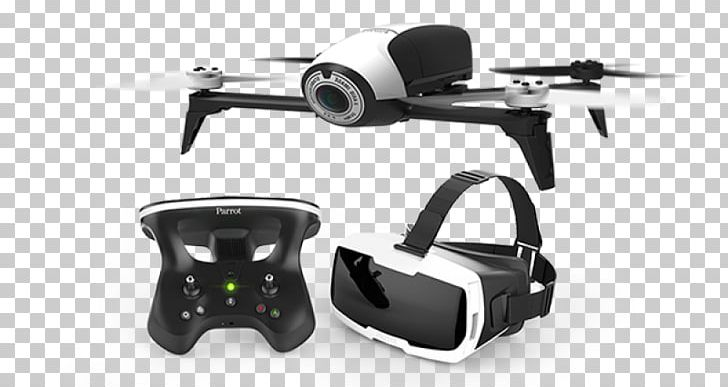 Parrot Bebop Drone Parrot Bebop 2 Parrot AR.Drone Parrot Disco Unmanned Aerial Vehicle PNG, Clipart, Dji Spark, Drone Racing, Firstperson View, Fixedwing Aircraft, Fpv Free PNG Download