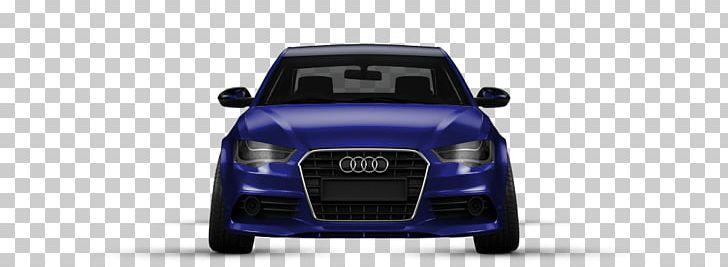 Bumper City Car Audi Motor Vehicle PNG, Clipart, Audi, Audi Tcr, Automotive Design, Automotive Exterior, Blue Free PNG Download