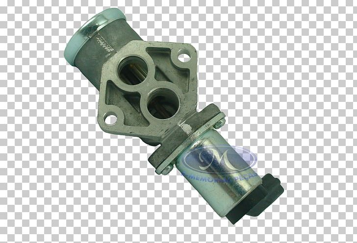 Car Tool Household Hardware Cylinder Angle PNG, Clipart, 2010 Ford Escape Xlt, Angle, Auto Part, Car, Cylinder Free PNG Download
