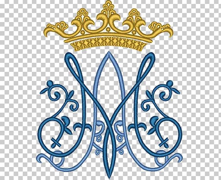 Embroidery Symbol Vestment Monogram Altar PNG, Clipart, Altar, Altar