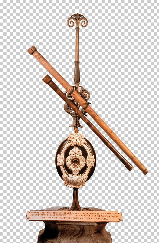 Galileo Galilei |Galileo Astronomical Telescope