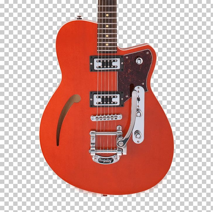 Acoustic-electric Guitar Reverend Musical Instruments Semi-acoustic Guitar PNG, Clipart, Acousticelectric Guitar, Acoustic Guitar, Archtop Guitar, Bass Guitar, Neck Free PNG Download