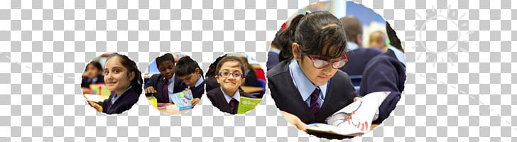 Blue Coat Church Of England Academy Junior School Elementary