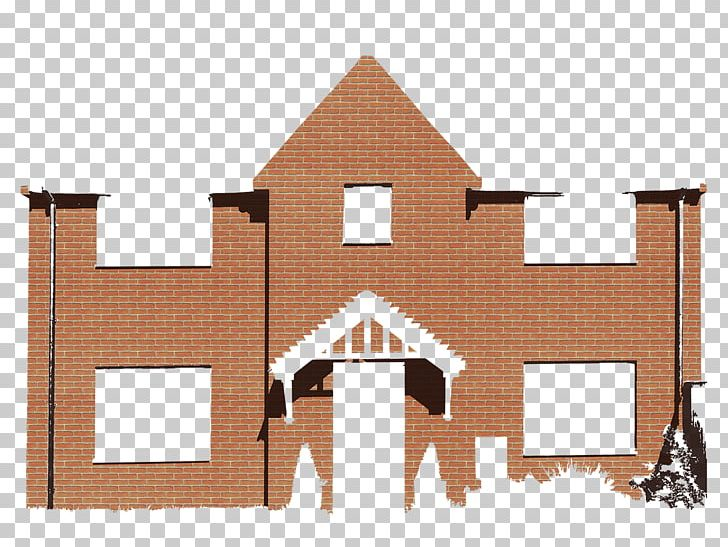 Amazing Color Paint Brick Facade Property Png Clipart Angle Brick Home Interior And Landscaping Ologienasavecom