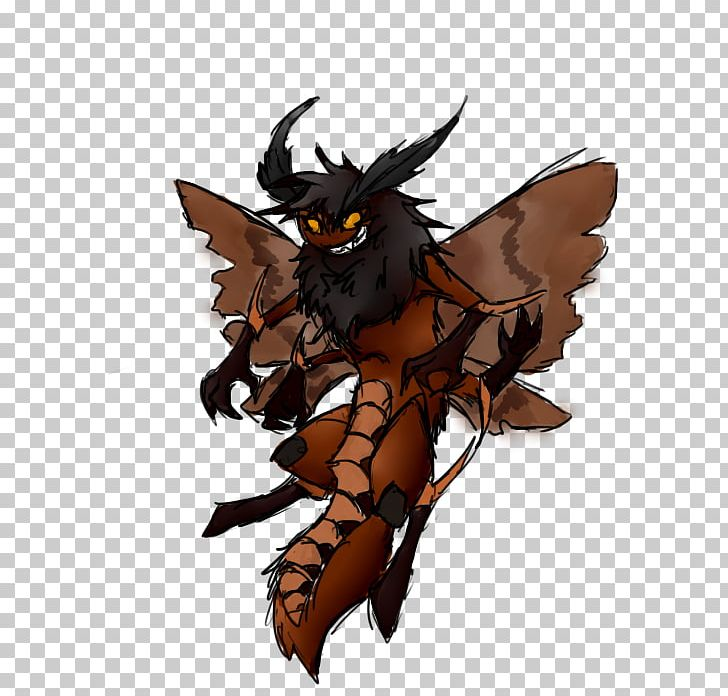 Demon Cartoon PNG, Clipart, Cartoon, Claw, Demon, Dragon, Fantasy Free PNG Download