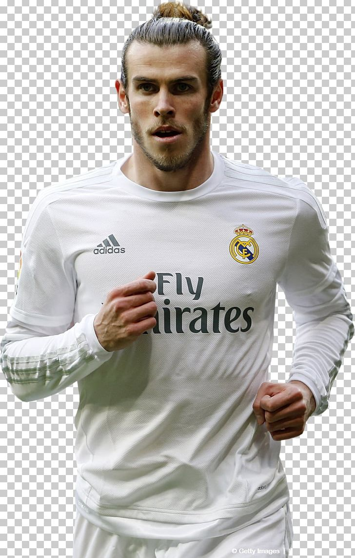 new style 68e24 20187 Gareth Bale Real Madrid C.F. Wales National Football Team ...