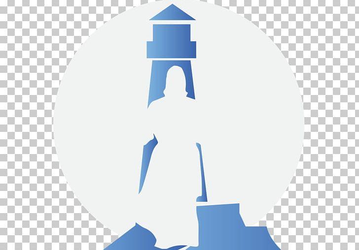 San Pedro Torrance Lighthouse Seventh-day Adventist Church