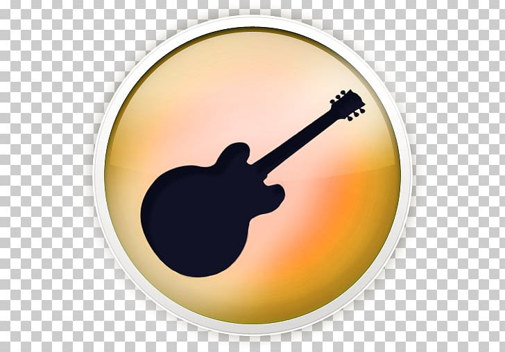 Musical Instrument String Instrument Guitar Accessory PNG, Clipart, Accessory, Apple, Application, Button, Computer Icons Free PNG Download