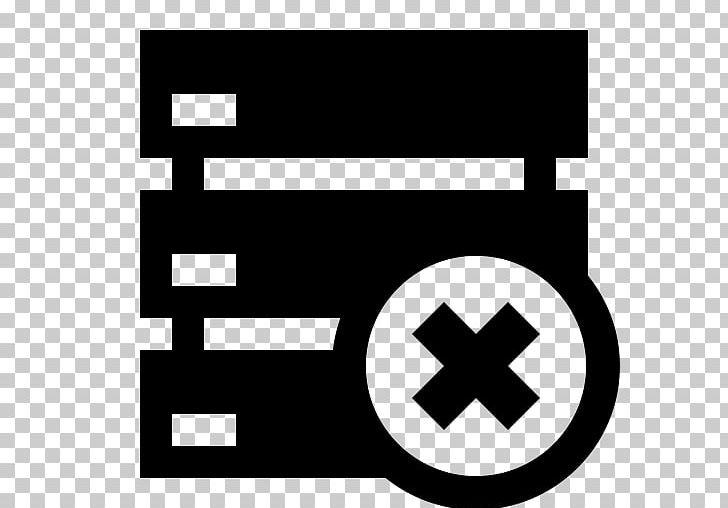 Computer Icons PNG, Clipart, Angle, Area, Backup, Black, Black And White Free PNG Download