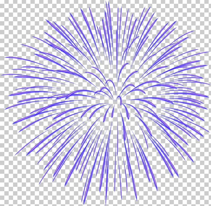 Fireworks Png Clipart Adobe Fireworks Animation Blue Circle Clip Art Free Png Download