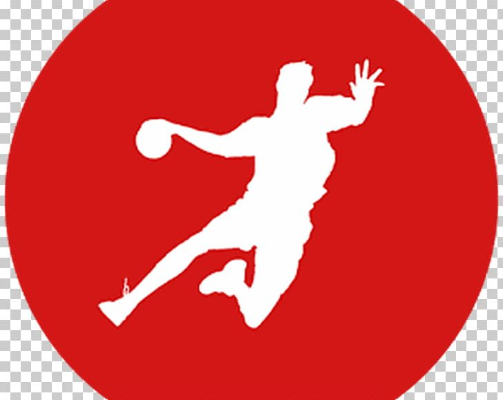 Paris Saint Germain Handball T Shirt Rk Zagreb Sports Png Clipart Apk Area Circle Computer Wallpaper