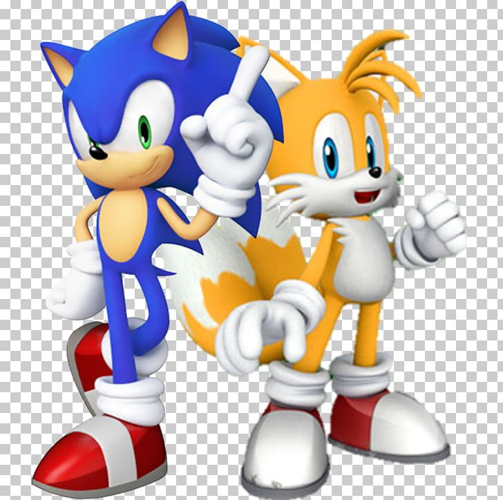 Sonic Generations Sonic The Hedgehog Sonic Unleashed Sonic Chaos Sonic Advance Png Clipart Action Cartoon Computer