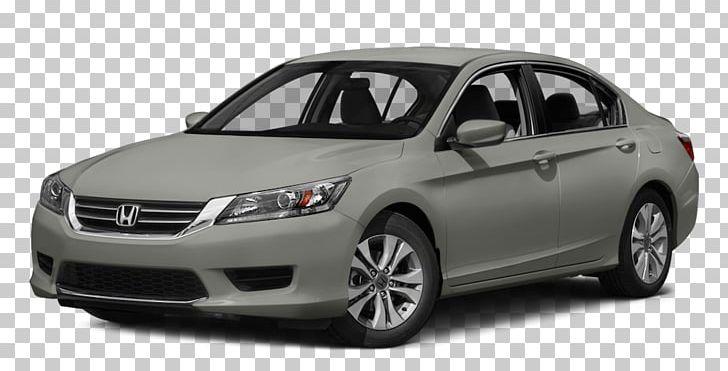 Certified Pre Owned Honda >> 2018 Honda Accord Car Toyota Camry Certified Pre Owned Png
