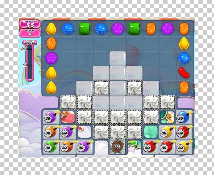 Candy Crush Saga Video Game Walkthrough Level Strategy Guide PNG, Clipart, Candy, Candy Crush Saga, Episode, Facebook, Game Free PNG Download