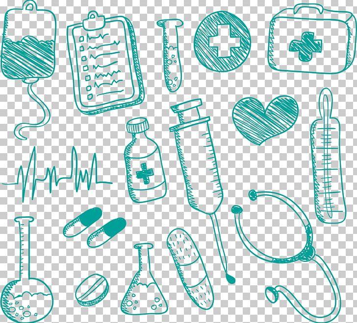 Medicine Nursing Drawing Doodle PNG, Clipart, Art, Artwork, Artwork Vector, Creative Artwork, Drinkware Free PNG Download