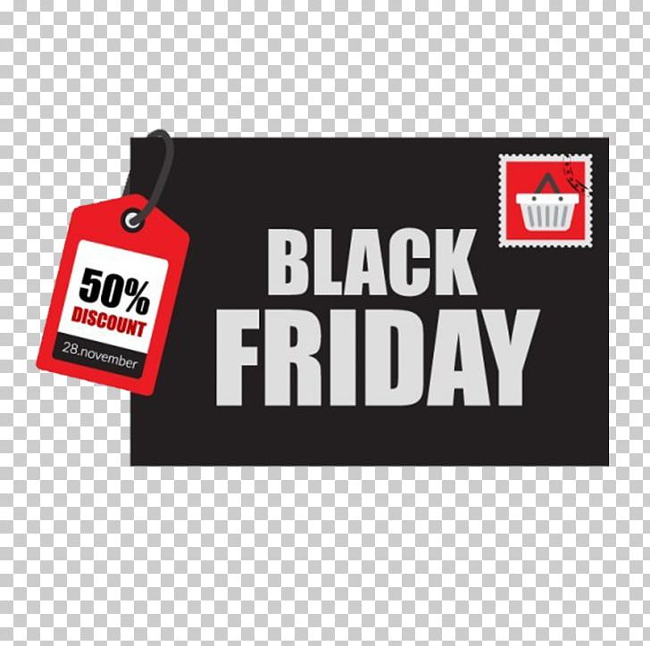 Black Friday Sales Advertising Stock Photography PNG, Clipart, Banner, Brand, Christmas Decoration, Cordcutting, Decoration Free PNG Download