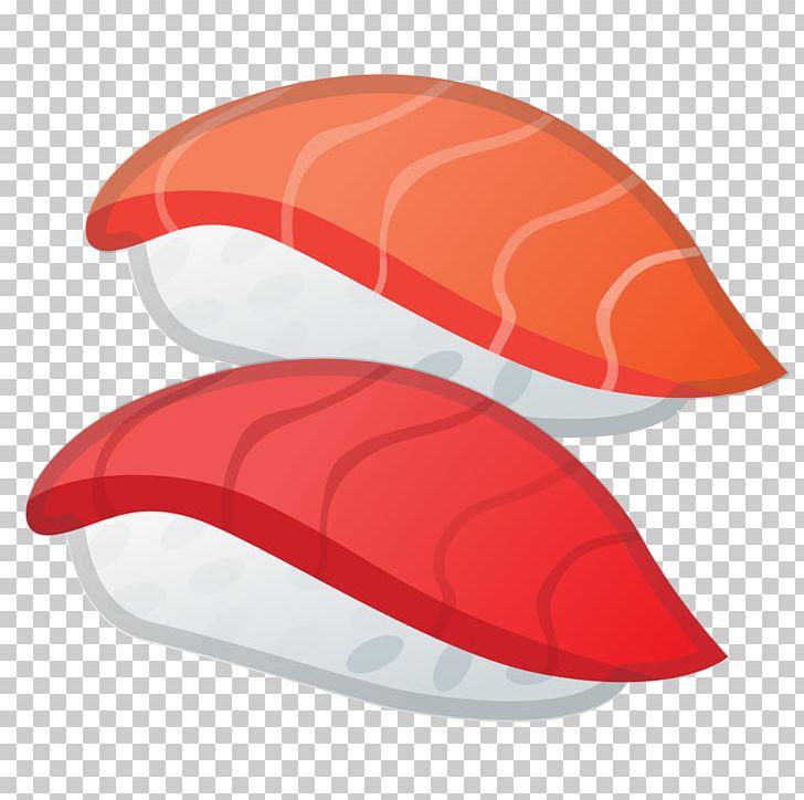 Sushi Emoji Noto Fonts Asian Cuisine Food PNG, Clipart