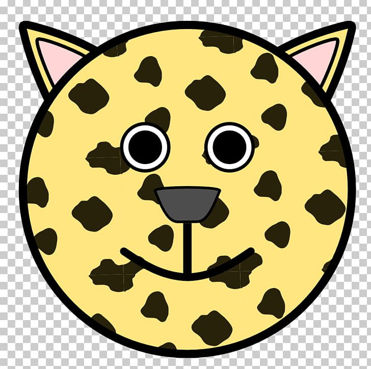 Tiger Cat Face Cartoon PNG, Clipart, Carnivoran, Cartoon, Cat, Cat Like Mammal, Cuteness Free PNG Download