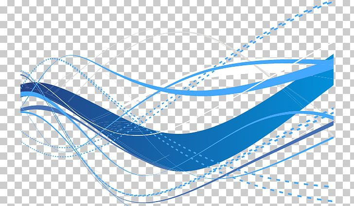 Geometry Blue Png Clipart Abstract Abstract Background
