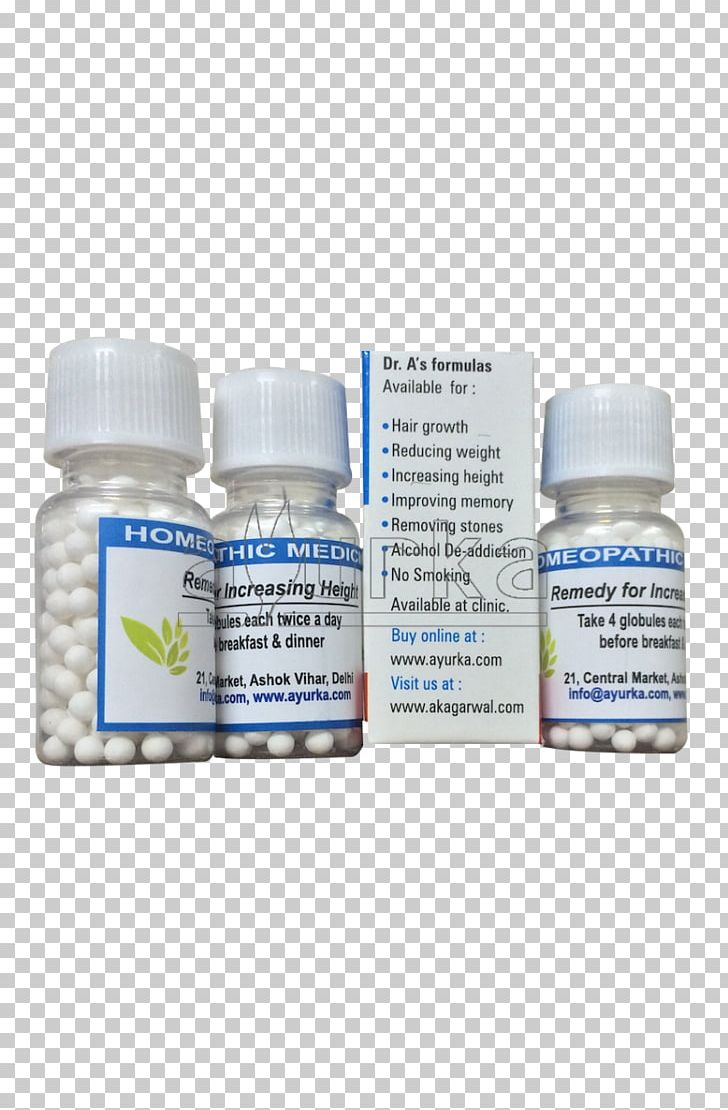 Homeopathy Homoeopathic Medicine Weight Loss Pharmaceutical