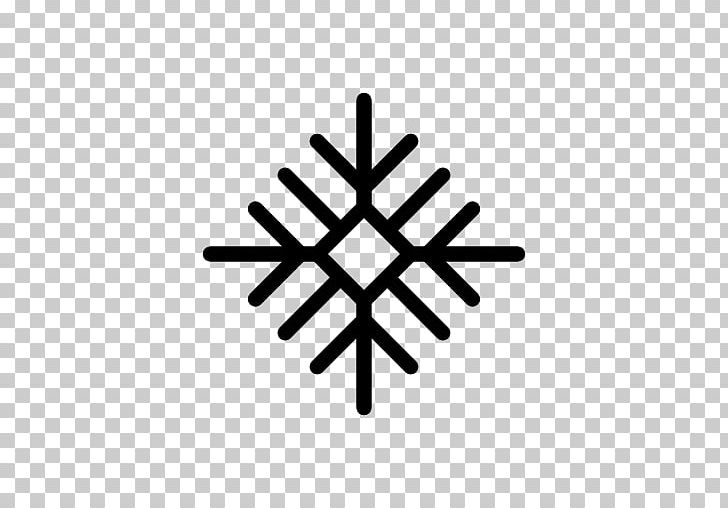 Snowflake Line Shape PNG, Clipart, Angle, Black And White, Circle, Cloud, Computer Icons Free PNG Download