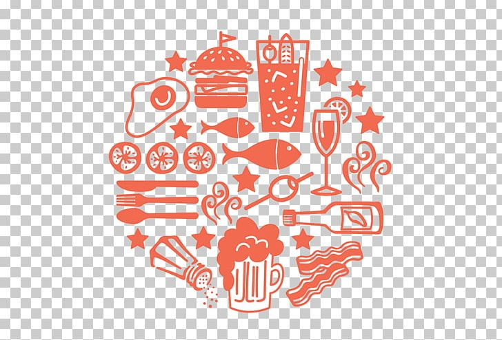 Breakfast Restaurant Menu Font Png Clipart Brand Breakfast Color