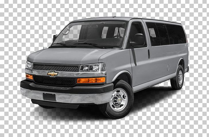2015 Chevrolet Express Van 2016 Chevrolet Express Car PNG, Clipart, 2017 Chevrolet Express, 2017 Chevrolet Express 3500 Lt, Automotive Exterior, Brand, Bumper Free PNG Download