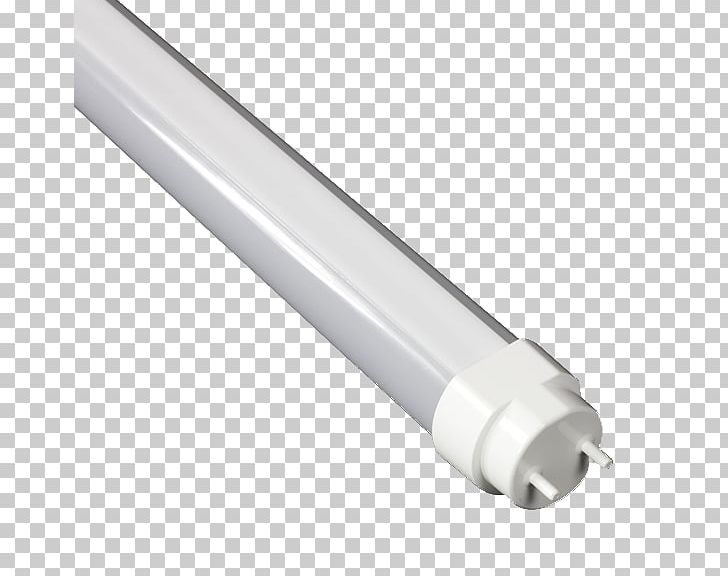 Fluorescent Lamp Cylinder PNG, Clipart, Angle, Art, Cylinder, Fluorescence, Fluorescent Lamp Free PNG Download