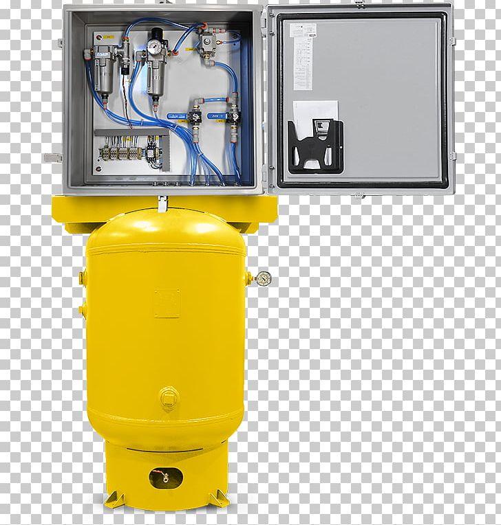 Control Valves Automation Control System Valve Actuator PNG, Clipart, Actuator, Automation, Control System, Control Valves, Cowan Dynamics Inc Free PNG Download