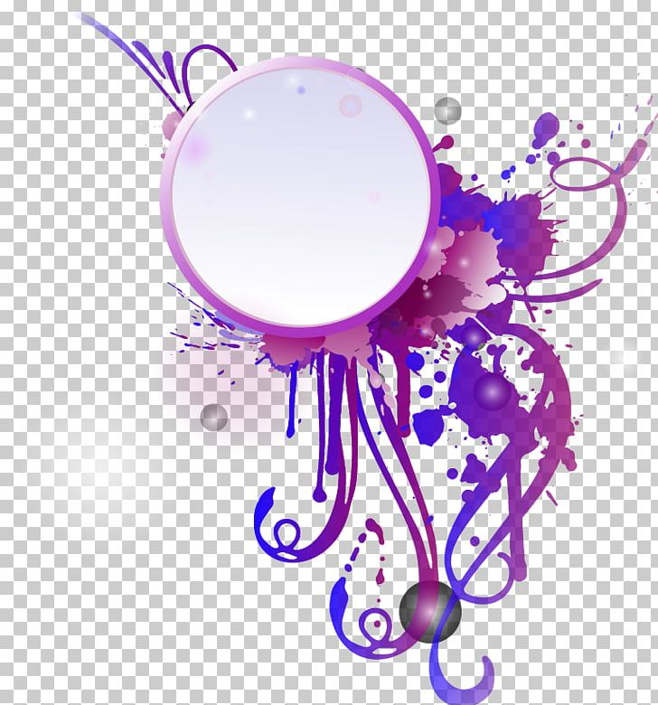 Splash Paint Color Png Clipart Abstract Abstract Lines
