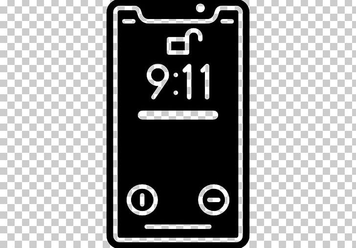 Line Angle Mobile Phone Accessories Text Messaging Font PNG, Clipart, Angle, Area, Art, Audio, Buscar Free PNG Download
