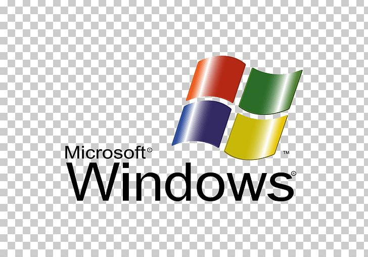Windows Xp Professional X64 Edition Operating Systems Microsoft Png Clipart Area Brand Computer Computer Software Graphic