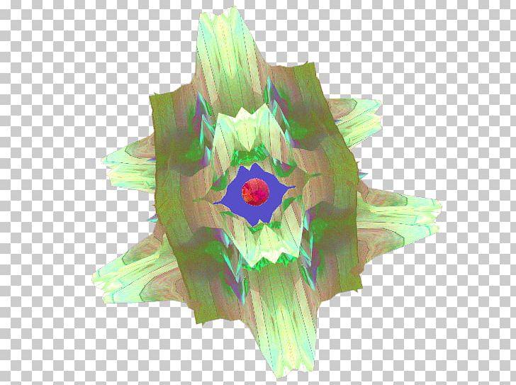 Crazy Qubits Video Game Development Petal PNG, Clipart, Art, Bogota, Colombia, Cut Flowers, Designer Art Free PNG Download