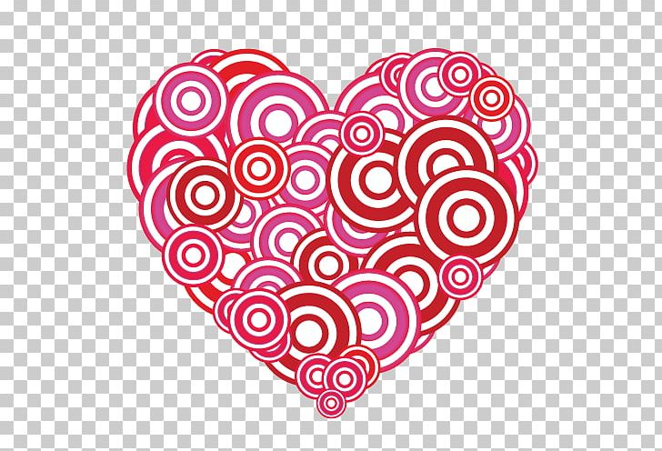 Heart PNG, Clipart, Area, Circle, Computer Icons, Dimension, Heart Free PNG Download