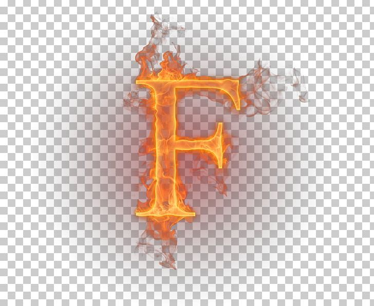 Letter Fire Flame English Alphabet PNG, Clipart, Alphabet, Combustion, Computer Wallpaper, Cross, Crucifix Free PNG Download