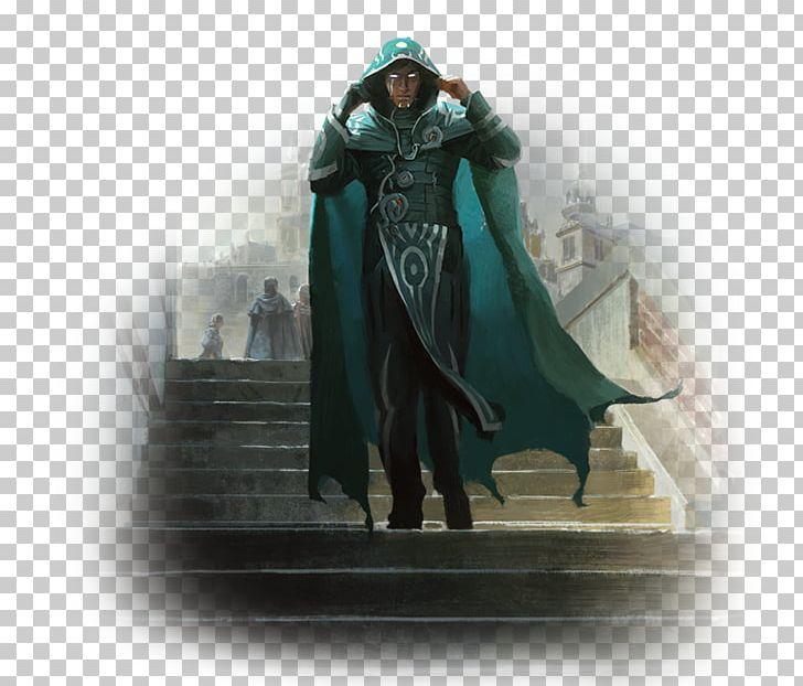 Magic: The Gathering Magic Duels: Origins Jace PNG, Clipart