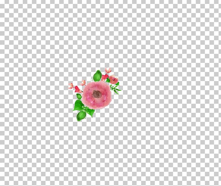 Petal Rose Family Pink M Body Jewellery PNG, Clipart, Body Jewellery, Body Jewelry, Flower, Flowering Plant, Flowers Free PNG Download