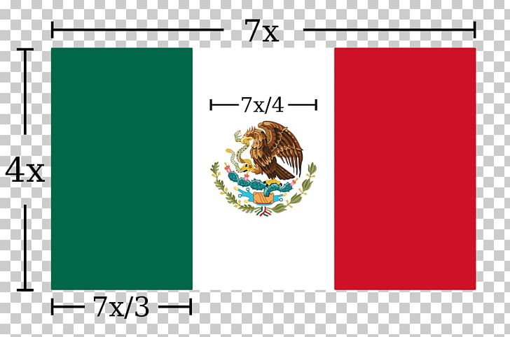Flag Of Mexico National Flag Flag Of The United States PNG, Clipart, Advertising, Area, Brand, Circle, Diagram Free PNG Download