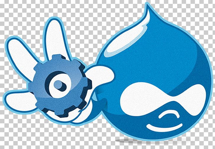 Web Development Using Drupal Drupal Commerce PNG, Clipart