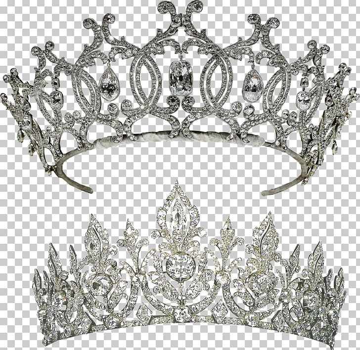 Tiara Wedding Of Prince William And Catherine Middleton Crown Jewels Of The United Kingdom Gemstone PNG, Clipart, British Royal Family, Cartier, Catherine Duchess Of Cambridge, Crown, Crown Free PNG Download