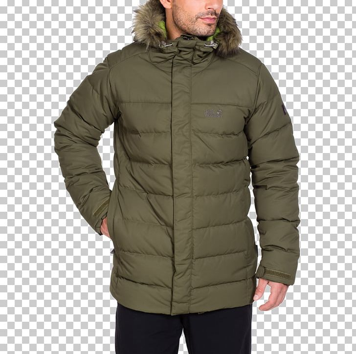 detailed look classic styles skate shoes Jacket Jack Wolfskin Parka Neck PNG, Clipart, Fur, Hood ...