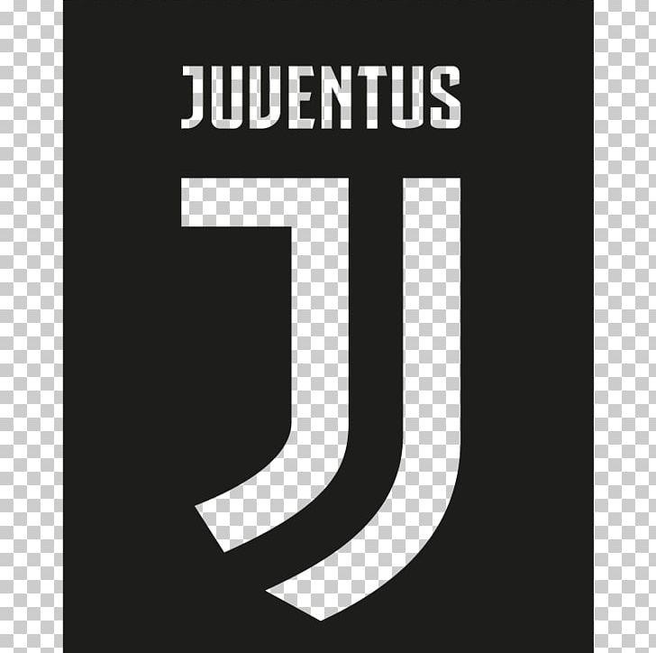 Logo Italy National Football Team Juventus Fc Product