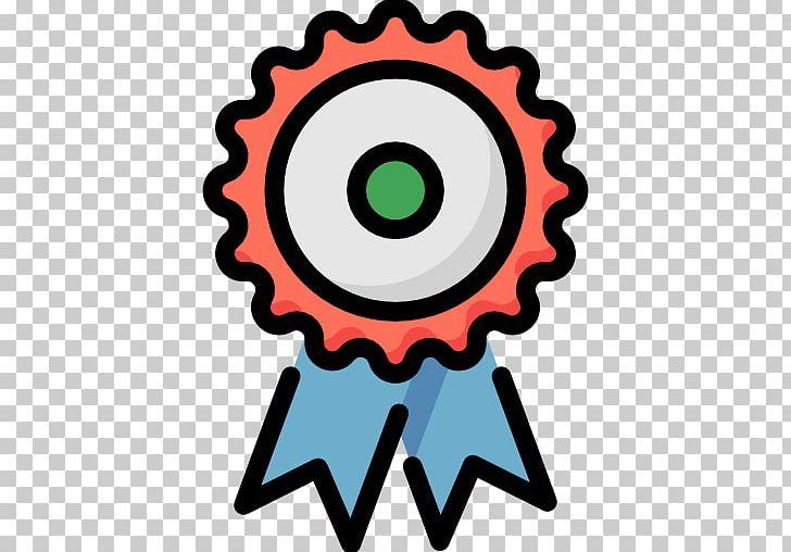 Amazon Web Services Professional Certification Halal PNG, Clipart